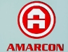 AMARCON Group